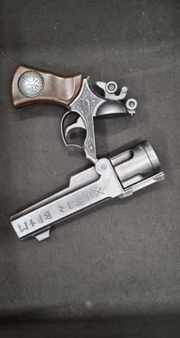 eric-donners-gun-giants-bane-IMG_6850