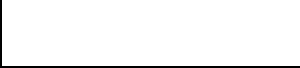 paradox-interactive-logo-white